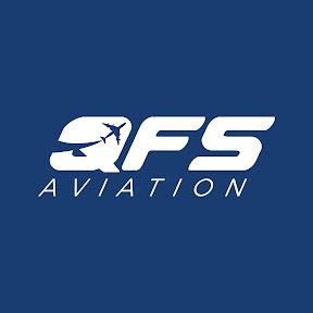 QFS Aviation