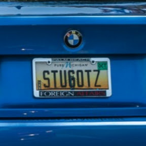 StugotzMotorsport