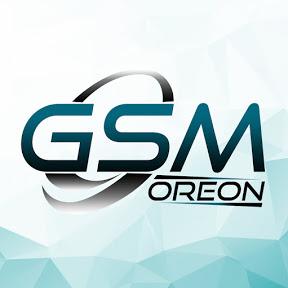Gsm Oreon