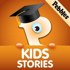 Pebbles Kids Stories