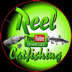 Reel Catfishing