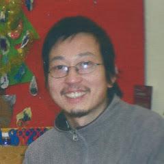 Jim Sheng