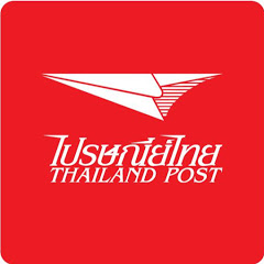 thailandpostchannel