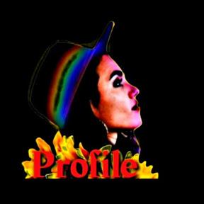 بروفايل Profile