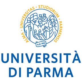 Università degli Studi di Parma - canale ufficiale -