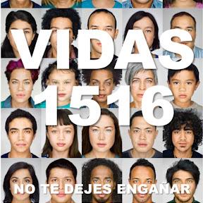 VIDAS 1516