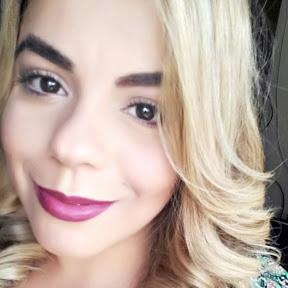 Blog Lacinho Rosa