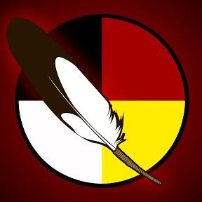 Native Report
