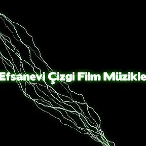 Efsane Çizgi Film Müzikleri