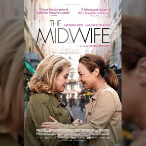 The Midwife - Topic