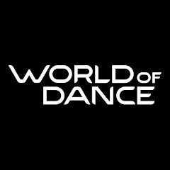 NBC World of Dance