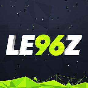 LE96z