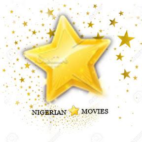 Nigerian Star Movies - Full Movie