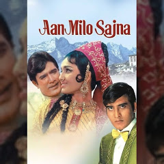 Aan Milo Sajna - Topic