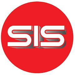 SIS Media