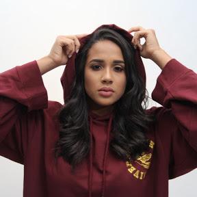 Camila Mejia