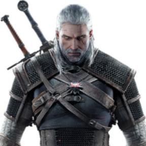assasin clan gaming