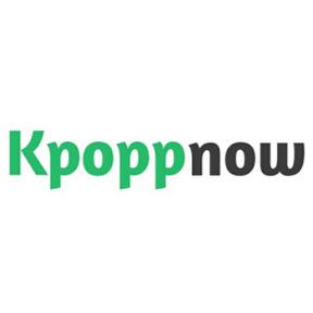 Kpoppnow