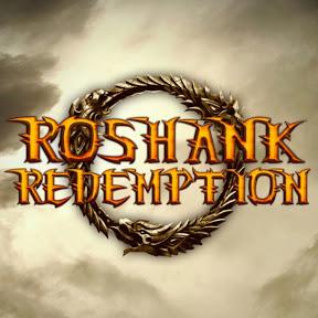 Roshank Redemption