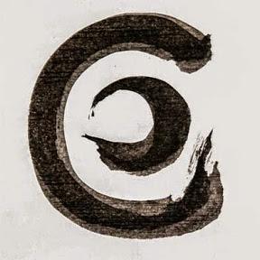 CC Project