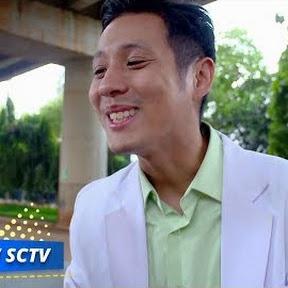 SCTV - Topic