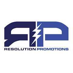 Resolution Promotions