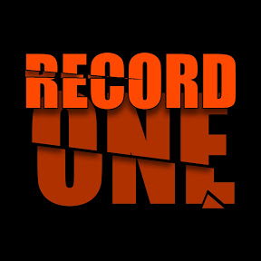Record ONE