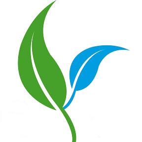 Tecnologie Vegetali