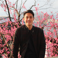 David Choi帶位域