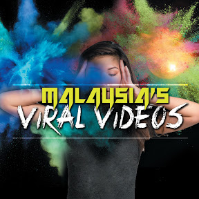 Malaysia Viral Videos