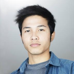 Krissana Mingkwan