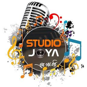 Studio Joya