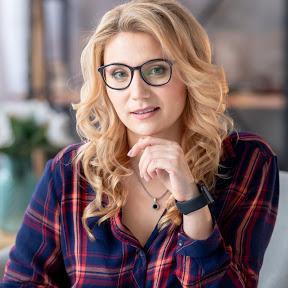 Виктория Кириенко Orglady