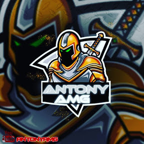 antony AmG
