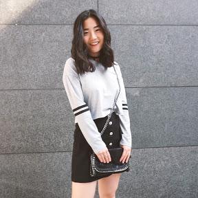 Ana la Coreana