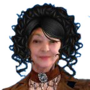 Nela Ivanova
