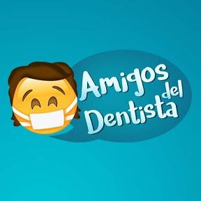 Amigos del Dentista