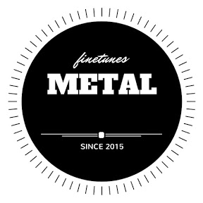 finetunes Metal