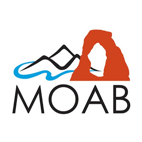Discover Moab