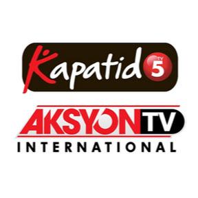Kapatid International