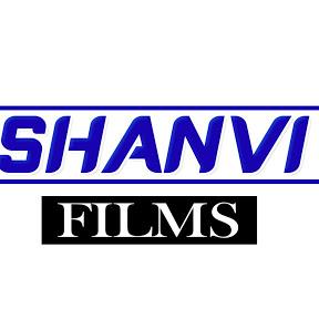 SHANVI FILMS