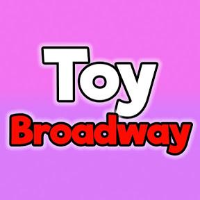 ToyBroadway