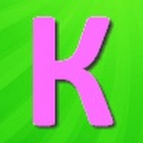 Karina Life Star for Kids