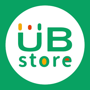 友均選物UBStore