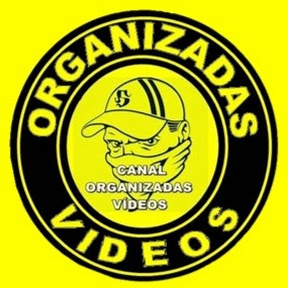 Organizadas Videos