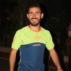 خالد الكابيتانو