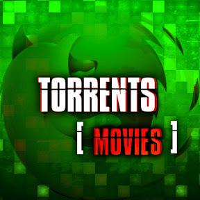 Torrents Movies