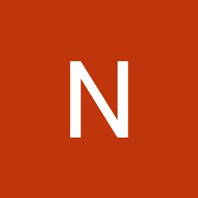 Nanirabarance