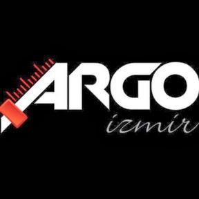 Argo İzmir