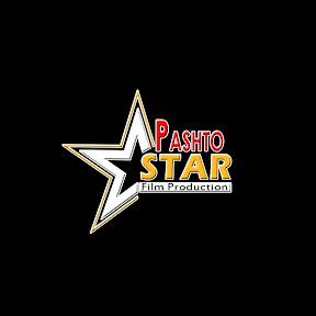 Pashto Star